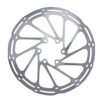 Sram, Centerline, Rotor, 180mm