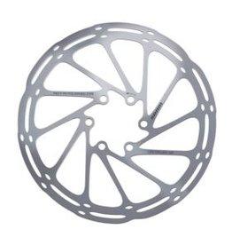 Sram Sram, Centerline, Rotor, 180mm