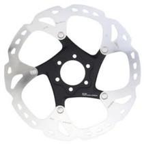 Shimano, XT SM-RT86, Rotor, 180mm, ISO, Ice-Tech