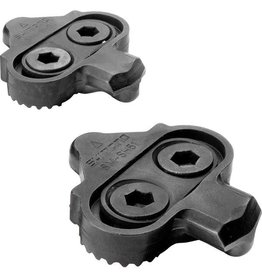 Shimano SHIMANO SM-SH51 SPD CLEAT