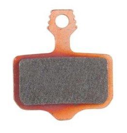 Sram SRAM/AVID, Elixir, DB, Level, Level T/TL Disc brake pads, Organic