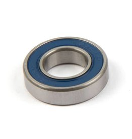 ENDURO BEARING 6901 -12 x 24 x 6mm