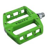 V SIXTY V-Sixty B87 Pedal, Sealed Bearings