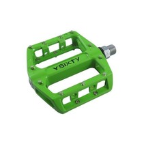V-Sixty B87 Pedal, Sealed Bearings