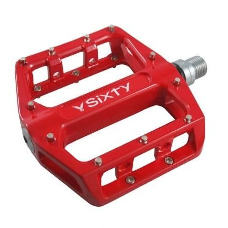 V SIXTY V-Sixty B87 Pedal, Sealed Bearings