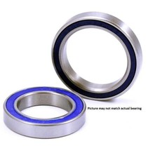 Enduro 6806 ABEC-3 Steel Bearing /each (30mm x 42mm x 7mm - for 30mm spindle)