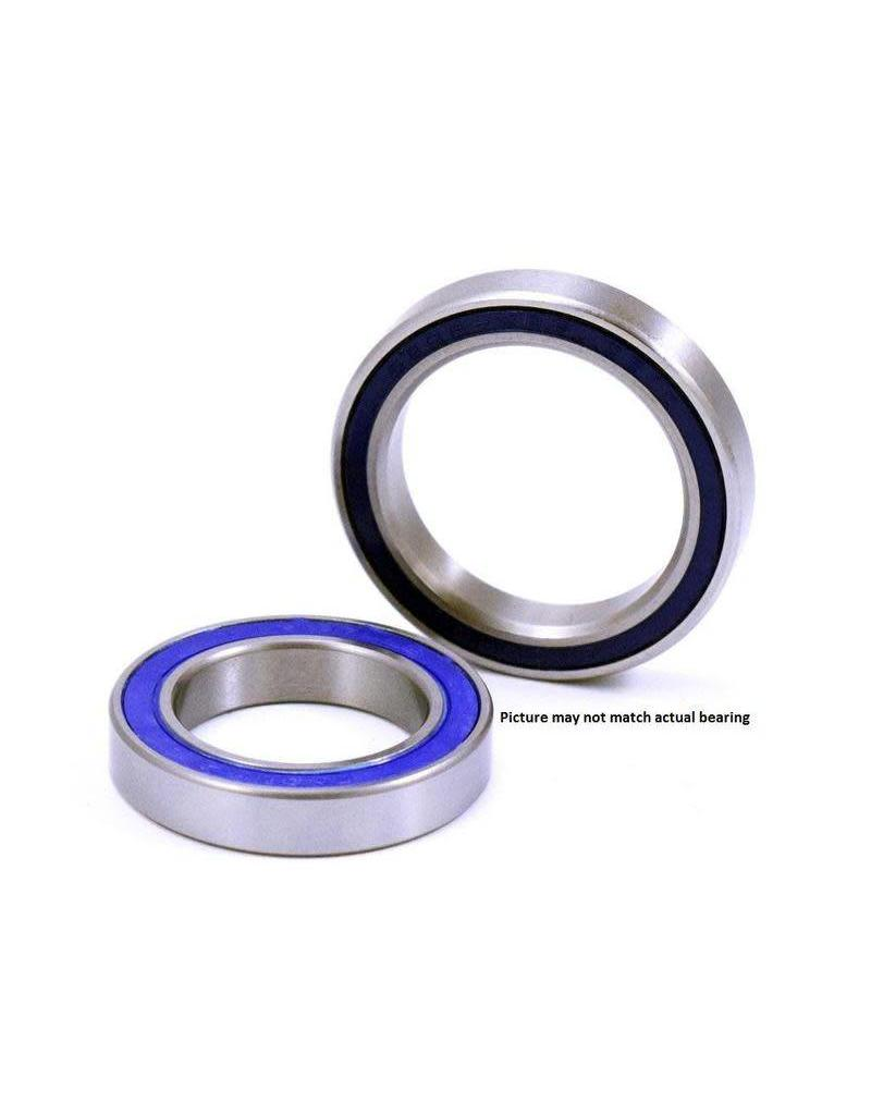Enduro 6806 ABEC-3 Steel Bearing /each (30x42x7mm - for 30mm spindle; BB30/PF30/etc)
