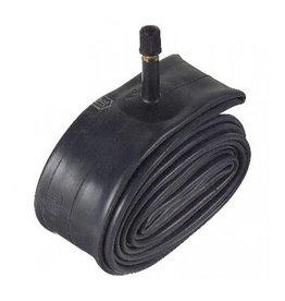 EV, Inner tube, Schrader, 32mm, 26x2.0-2.4