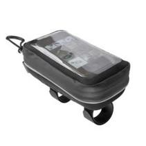 Lezyne, Smart Energy Caddy, Nutritin and smartphne bag