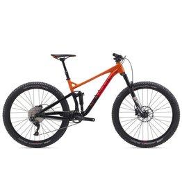 MARIN BICYCLES 2019 Hawk Hill 3