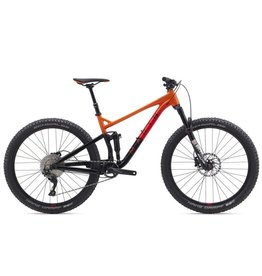 MARIN BICYCLES 2019 Marin Hawk Hill 3