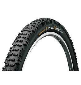 CONTINENTAL TRAIL KING 27.5 x 2.4 PERFORMANCE