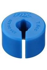 FOX Volume Spacer, Float, NABLUE, 7.66cc