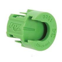Fox Volume Spacer, Float 34, NA2 1.214 BORE,