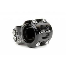 CHROMAG HIFI 35mm BAR CLAMP STEM