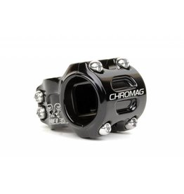 chromag CHROMAG HIFI 35mm BAR CLAMP STEM