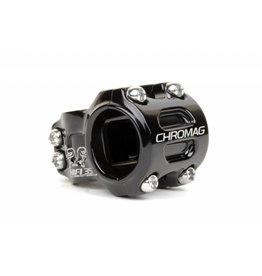 chromag CHROMAG HIFI STEM 1-1/8, 35MM CLAMP