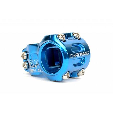 Chromag CHROMAG HIFI 35mm BAR CLAMP STEM