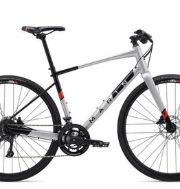 MARIN BICYCLES 2020 MARIN FAIRFAX SC3