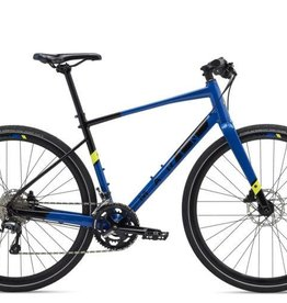 MARIN BICYCLES 2020 MARIN FAIRFAX SC4