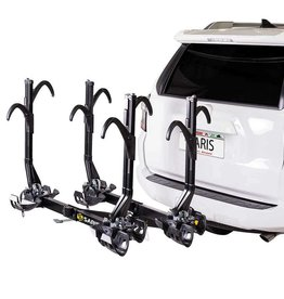 Saris Saris SuperClamp EX - 4 Bike