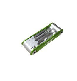 OneUp OneUp EDC Multi Tool, Green