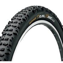 Continental Trail King 29 x 2.4 ShieldWall Folding BW