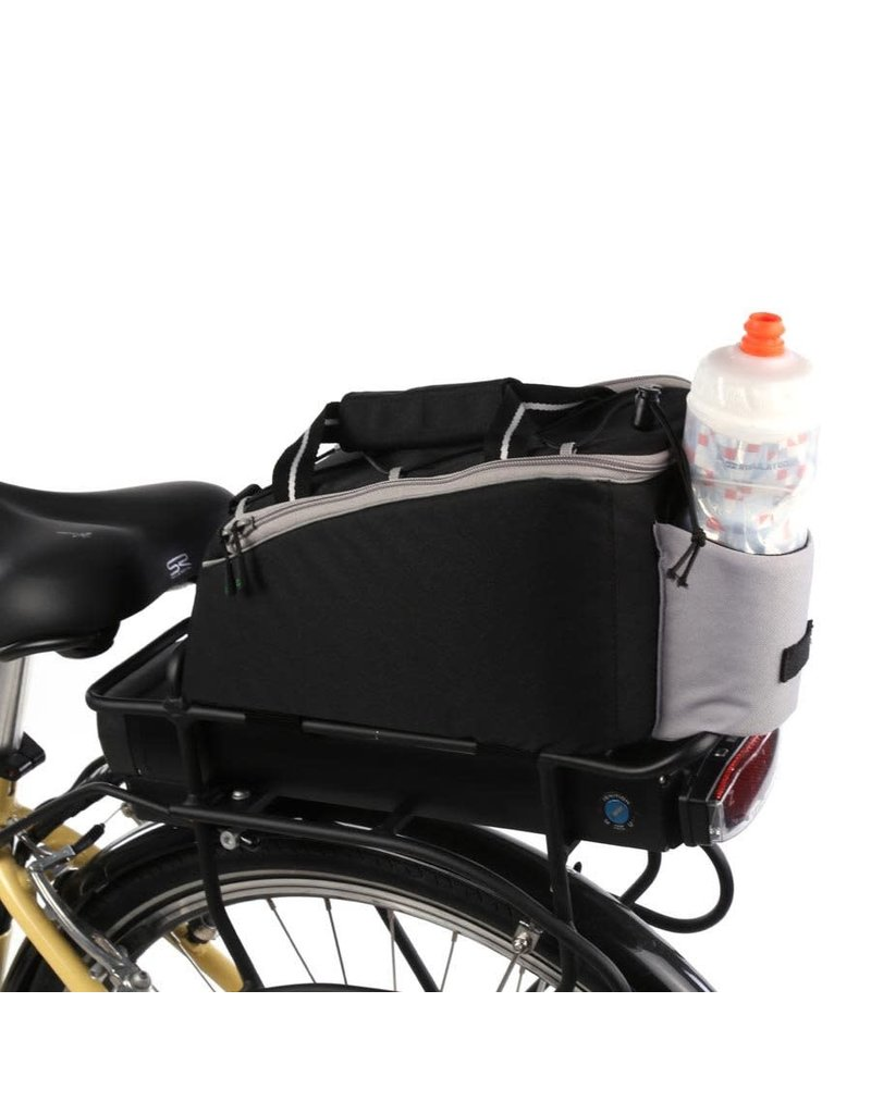 EVO, Koolbox Mini, Trunk bag