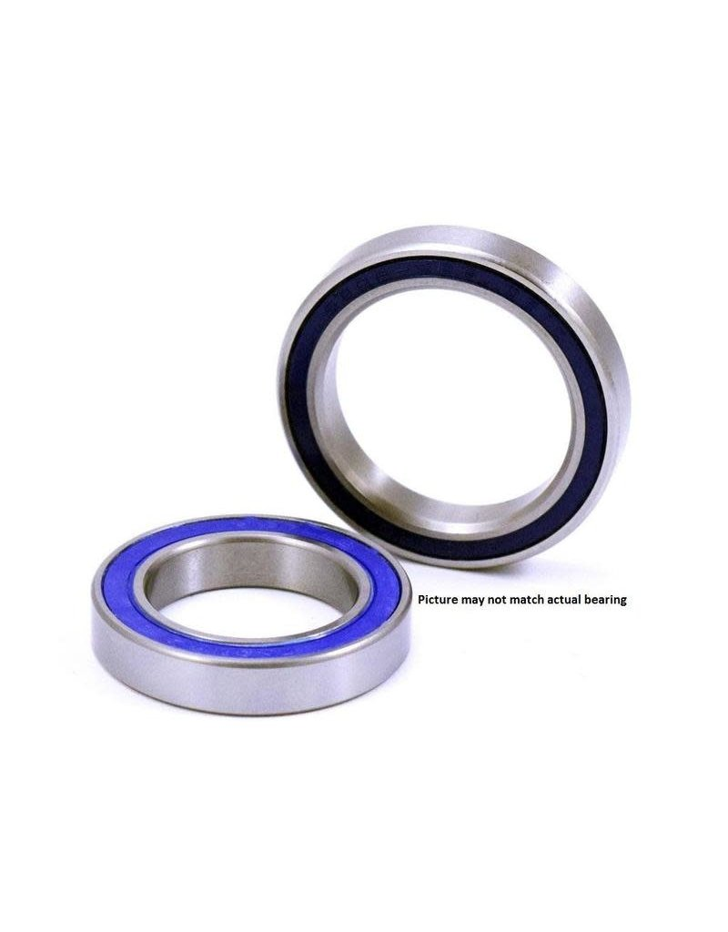 Enduro 608 ABEC-3 Steel Bearing /each (8x22x7mm)