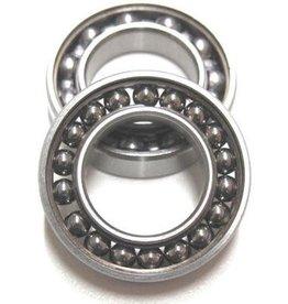 enduro 6900 max bearing