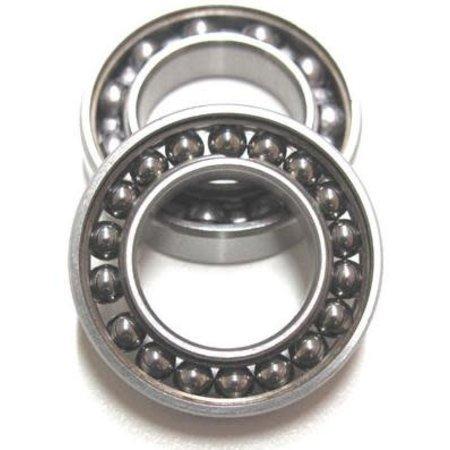 enduro 6900 max bearing (10x22x6)