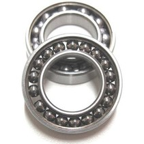 Enduro 6903 MAX Steel Bearing /each (17x30x7mm)