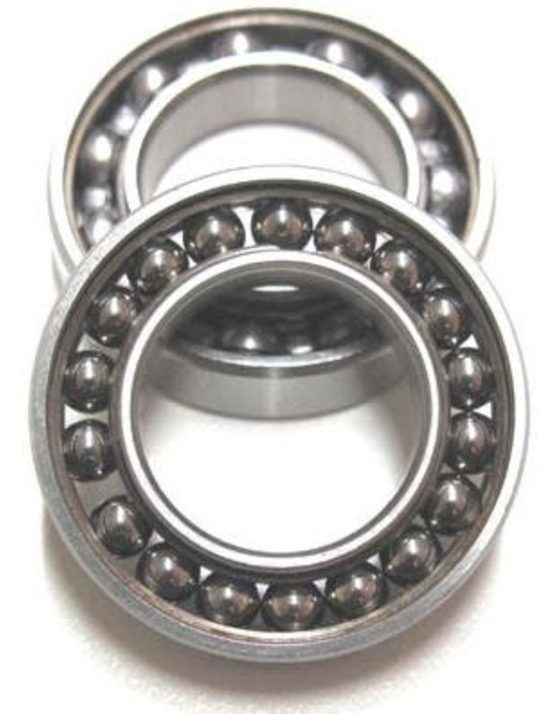 Enduro 6903 MAX Steel Bearing /each (17x30x7mm)