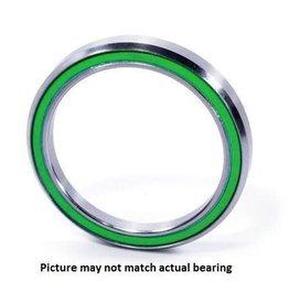 FSA 1-1/4 sealed bearing 45x45 - GIANT BIKES H/S