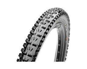 Tires/Tubes