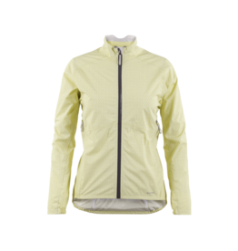 Sugoi SUGOI WOMEN'S ZAP BIKE JACKET