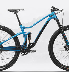 Devinci 2020 Devinci Django Carbon - GX