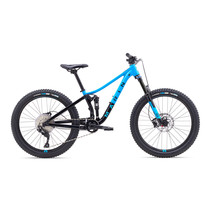 "2020 Marin Hawk Hill, JR, 24"" wheel"