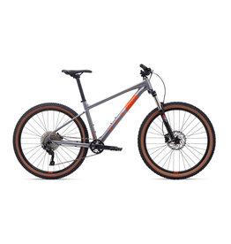 MARIN BICYCLES 2020 MARIN BOBCAT 5, 29