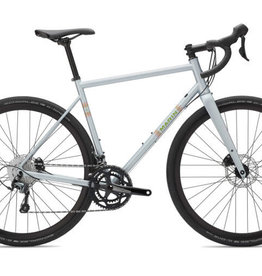 MARIN BICYCLES 2020 Marin Nicasio 2
