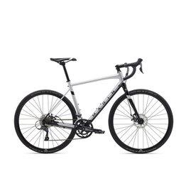 MARIN BICYCLES 2020 MARIN GESTALT