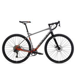 MARIN BICYCLES 2020 MARIN GESTALT X10