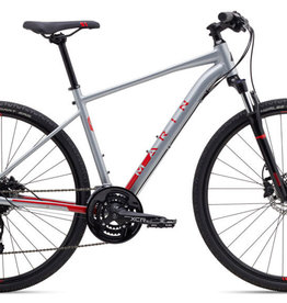 MARIN BICYCLES 2020 MARIN SAN RAFAEL DS3