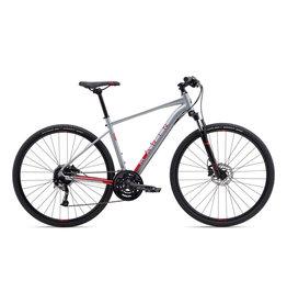 MARIN BICYCLES 2020 MARIN SAN RAFAEL DS3