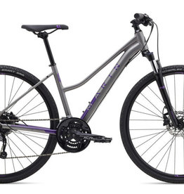 MARIN BICYCLES 2020 MARIN SAN ANSELMO DS3