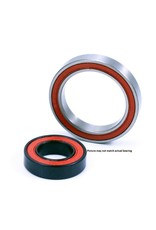 ENDURO 6809 BEARING
