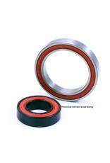 Enduro MR 17287 Bearing