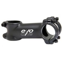 EVO STEM 70mm 31.8 bar