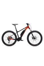MARIN BICYCLES 2020 MARIN NAIL TRAIL E1, 27.5+