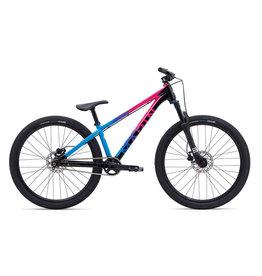 MARIN BICYCLES 2020 MARIN ALCATRAZ DJ